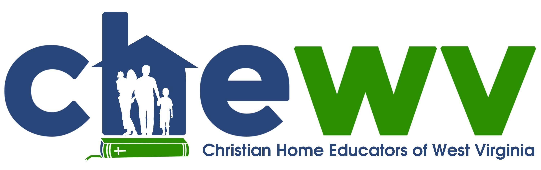 CHEWV