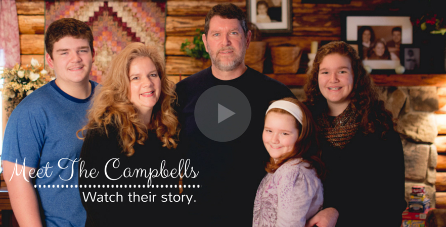 Meet-the-Campbells