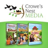 Crowe's Nest Media