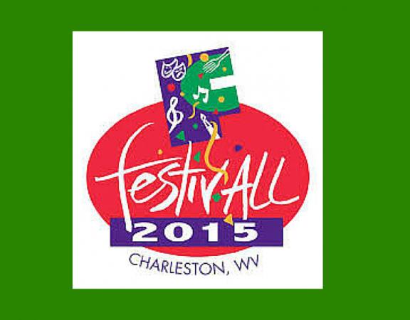Festivall