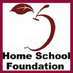 Home School Foundation