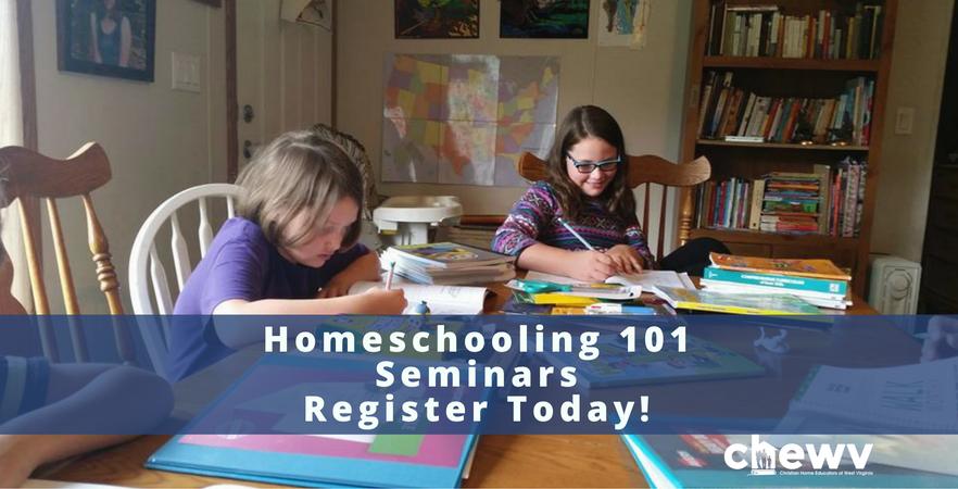 Homeschool-101-Slider