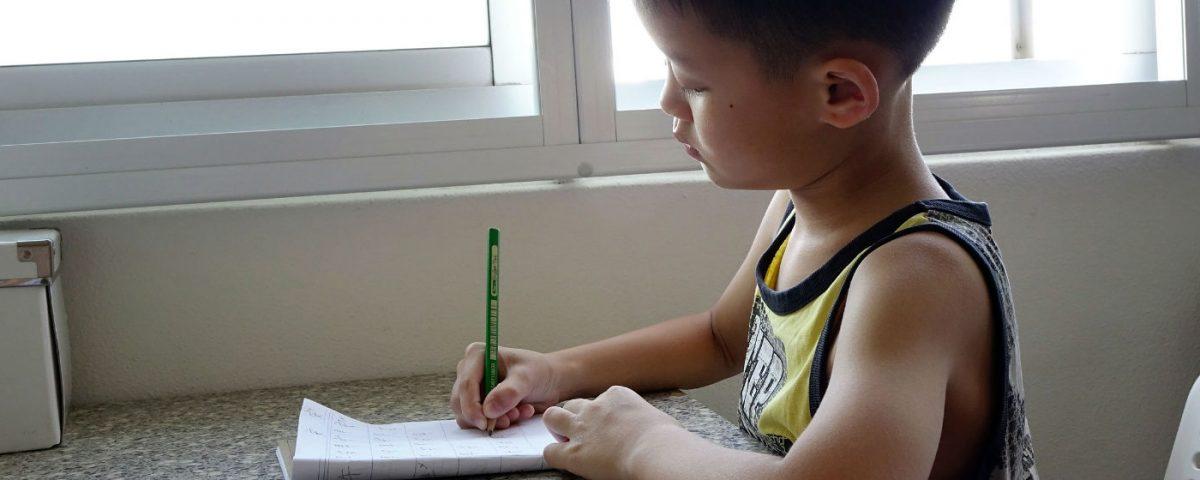 wv smart529 essay contest
