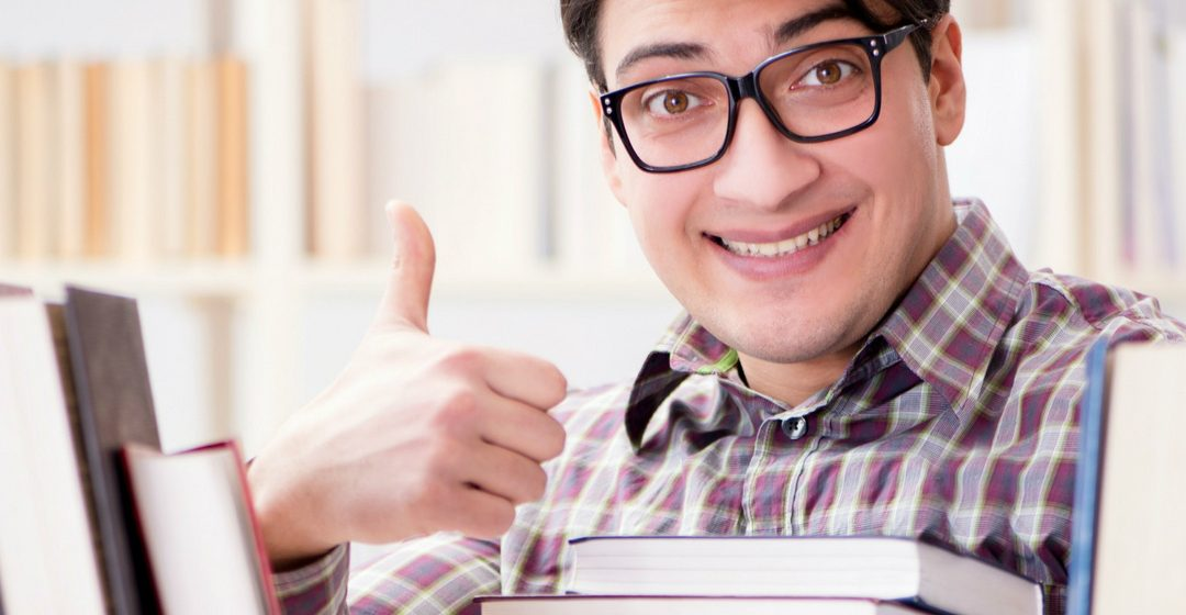 High School: Dual Enrollment Options
