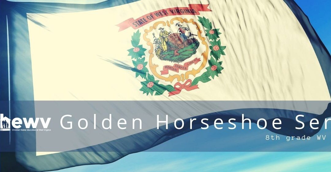 What is the Golden Horseshoe Test?