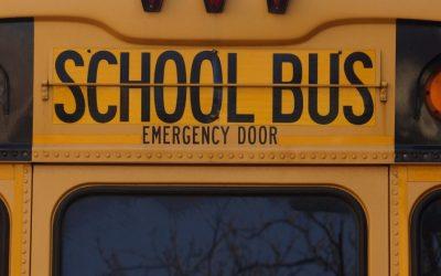 Public School Re-Entry